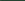 background-green