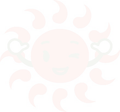 background-sun