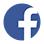 facebook-botton