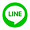 line-botton